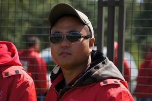 Alvin Chai-1