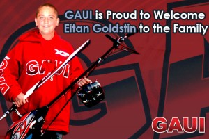 Eitan_Goldstin_welcomebanner_3