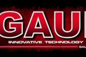 GAUI- Team Family 2012