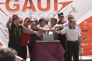 gaui day 2012_020
