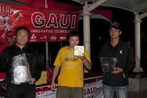 gaui day 2012_101
