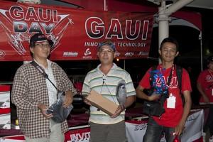 gaui day 2012_102