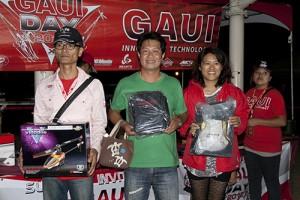gaui day 2012_103