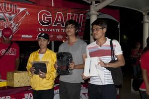 gaui day 2012_105