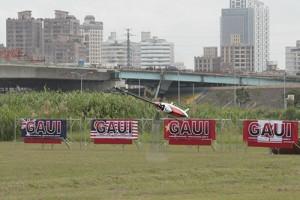 gaui day 2012_65