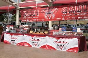 gaui day 2012_75