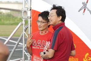 gaui day 2012_85