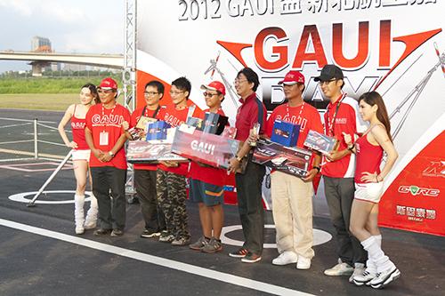 gaui day 2012_89