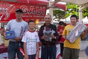 gaui day 2012_93