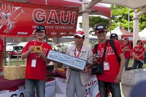 gaui day 2012_94