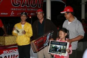 gaui day 2012_96
