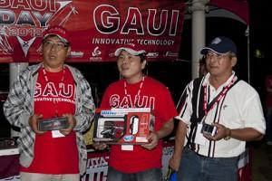 gaui day 2012_99