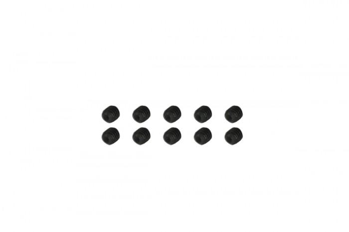 208865