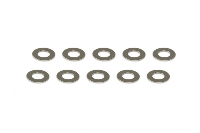 208880-Washer(W4.2x8.4x0.5)x10pcs