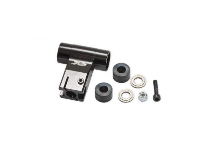 216101-X3 CNC Rotor Head