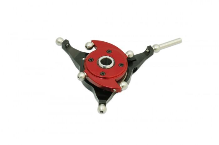 216105-X3 CNC Swashplate Set