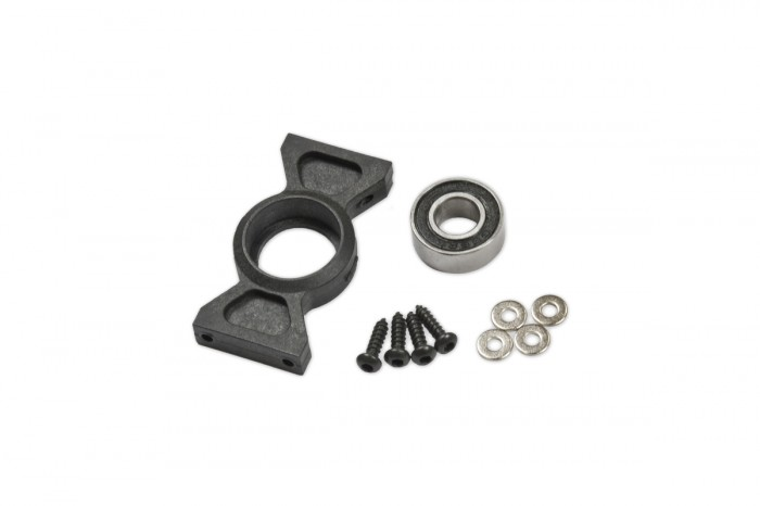 216125-X3 Main Shaft Third Bearing Mount