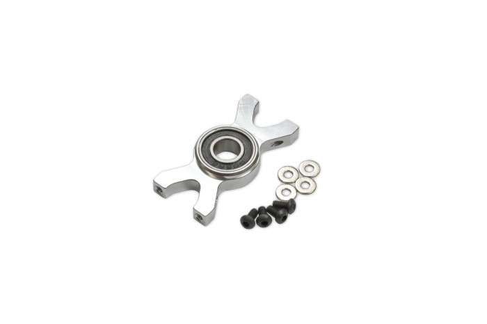 216126-X3 CNC Third Bearing Mount
