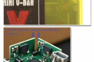 Announcement_ GAUI Mini VBar V5.3