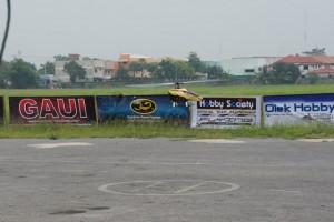 2012 Thailand heli blowout_01238