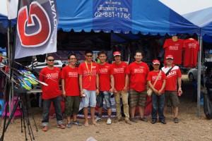 2012 Thailand heli blowout_01241