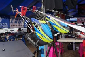 2012 Thailand heli blowout_01244