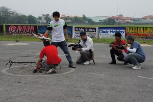 2012 Thailand heli blowout_01248