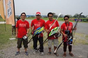 2012 Thailand heli blowout_01277