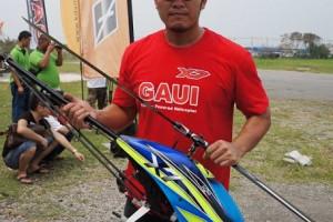 2012 Thailand heli blowout_01282