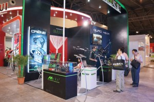 Shanghai Show 2012-19
