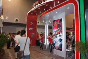 Shanghai Show 2012-20