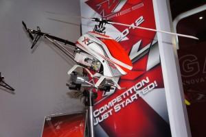 Shanghai Show 2012-30