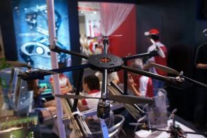 Shanghai Show 2012-40