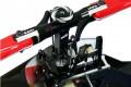 X5 FES kit