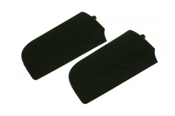 X5 Flybar Paddles Set