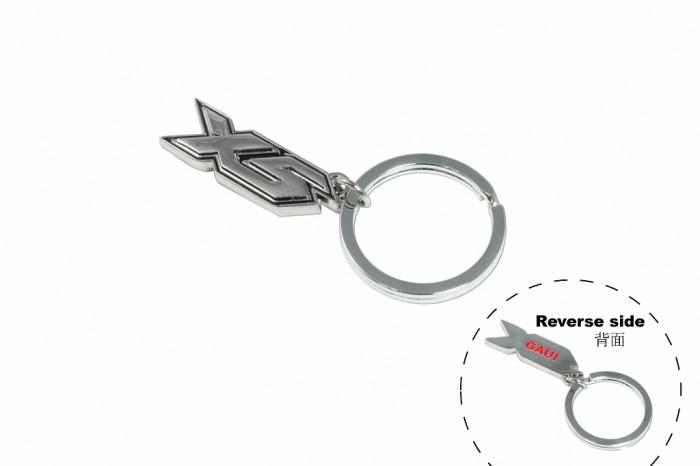 X5 key Ring