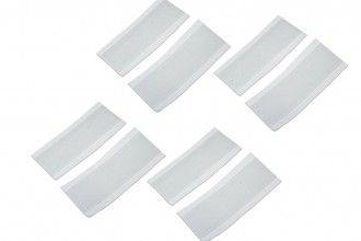Touch Fastener (Set of 4)