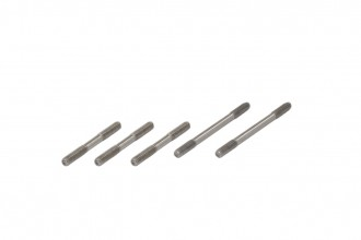 Main Blade Linkage Rod (2x31mm)x2(2x23.5mm)x3