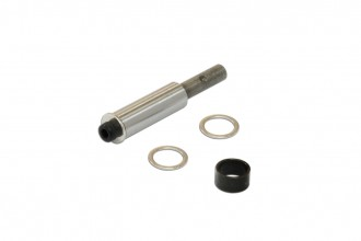 8mm New One Way Gear Shaft Set(L43)