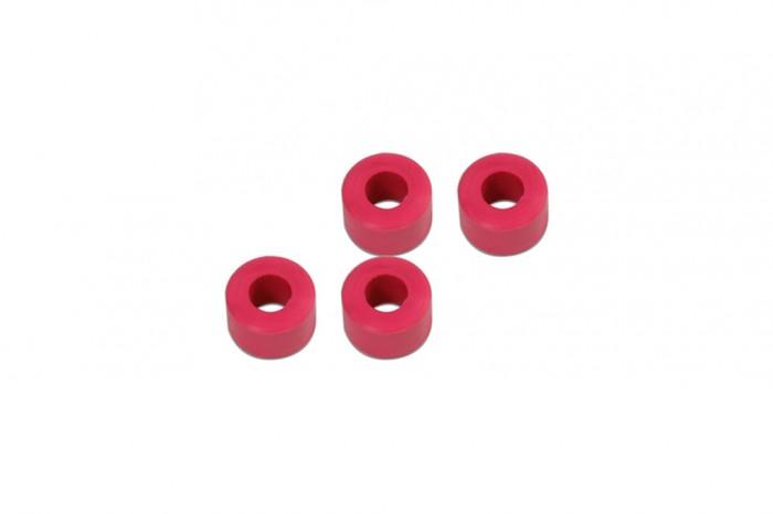 Damper rubber (Hardness 95)