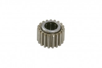 8mm Steel One Way Gear Assy(19T)
