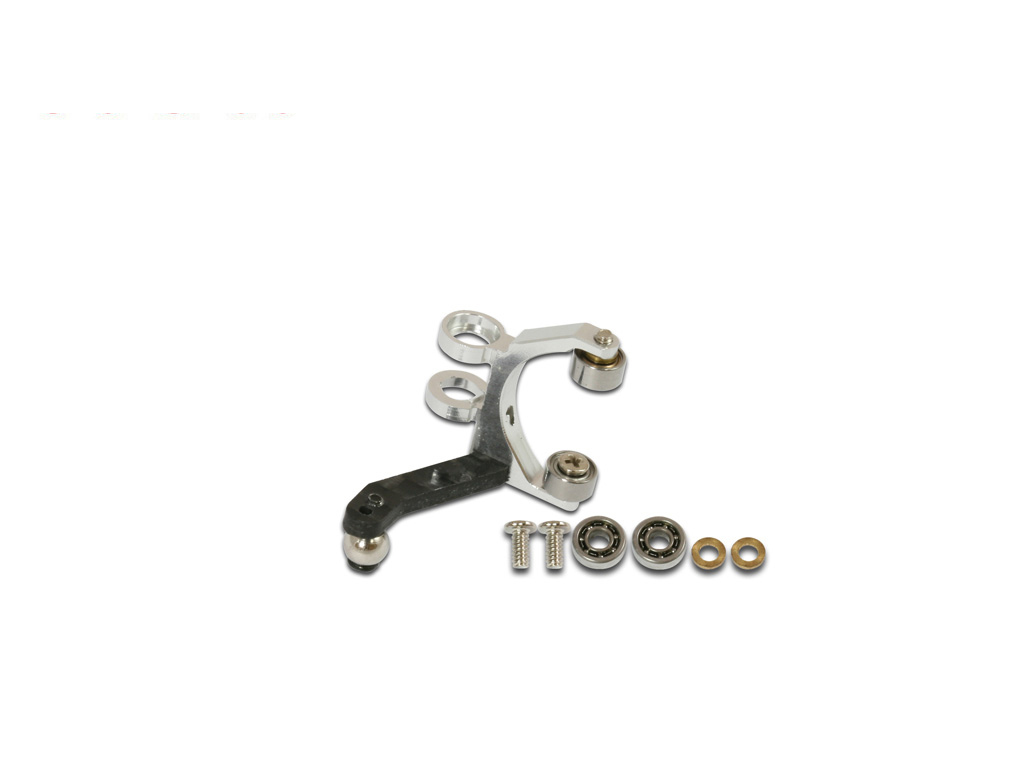 x2 arc tail lever set
