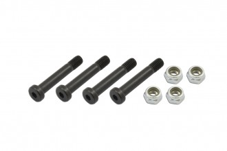 X7 Main Blade Holder Screws