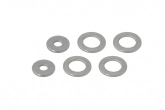X7 Main Blade Holder Washer Pack