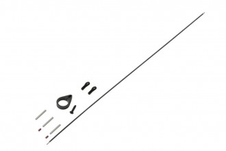 X7 Tail Push Rod Set