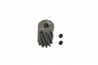 X7 11T Aluminum Pinion Gear Pack (Bevel )