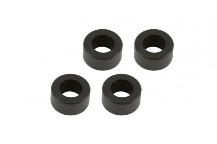 Damper rubber (Hardness 85)