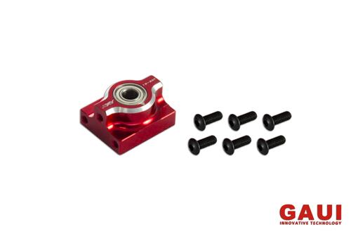 NX4 Starter shaft bearing mount (19~20T)