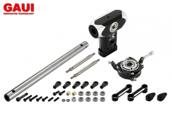 X7 Rotor head upgrade kit (FORMULA)
