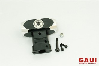 X7 FORMULA Rotor Head (New short version)